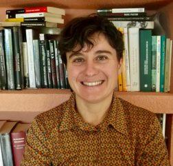 Beatriz Garde Lobo