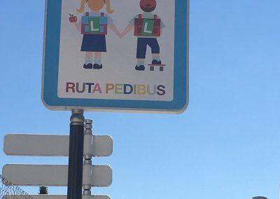 Diagnóstico con Enfoque de Derechos y Plan de Infancia y Adolescencia. Ayuntamiento de Torrelodones.